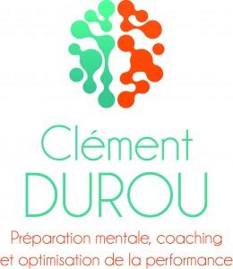 logo_clement_durou_baselinesite