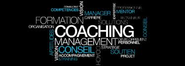 Coaching de dirigeant
